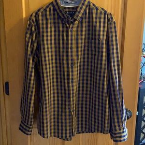 Men's Size Large Shirt